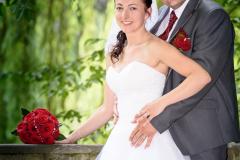Svatební focení Slatiňany