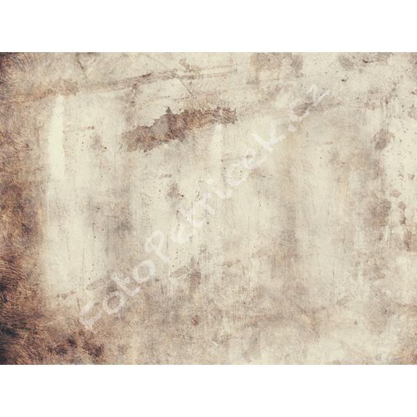 U01_Béžové zeď_600x600px
