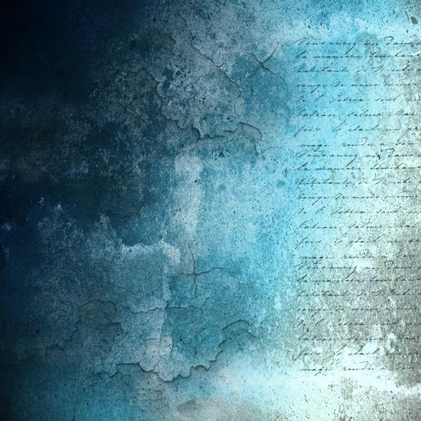 U03_Modré s textem 600x600px