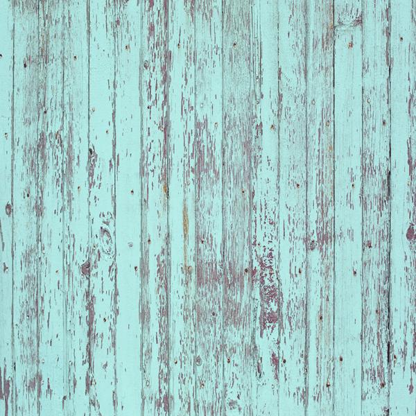 U08_Zelené dřevo_600x600px