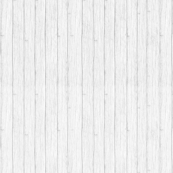 U11_Světlé dřevo 600px
